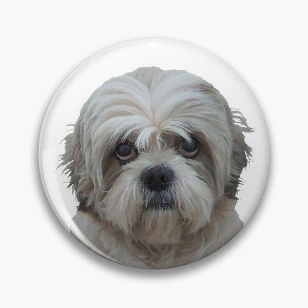 Bijou 01 Badge