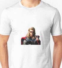 Peace Out ThorScout T-Shirt