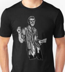 ZOMBuddy T-Shirt