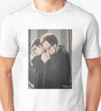 Boondock Saints  T-Shirt