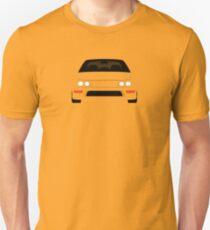 DC2 simple design T-Shirt