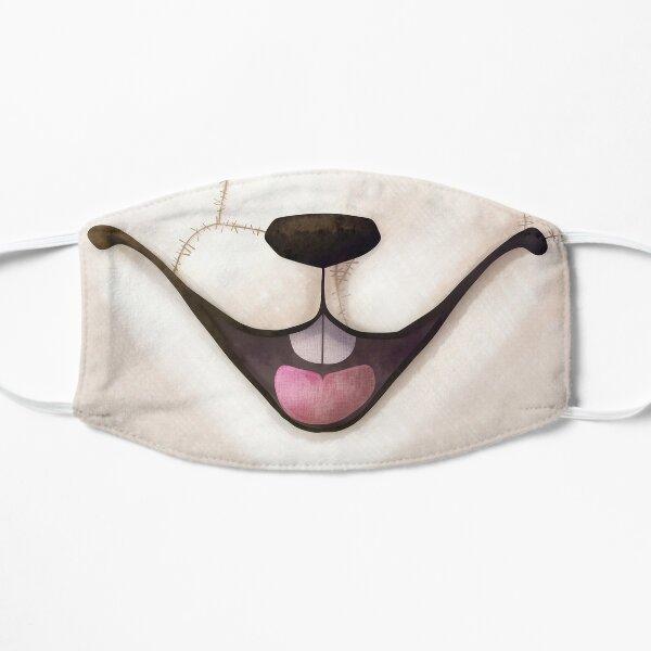 FNaF Vanny - Updated Flat Mask