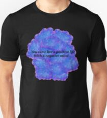 Positive Thoughts Unisex T-Shirt