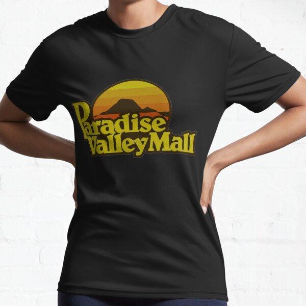 Chandler Arizona Vintage Nature Design Outdoor Graphic T-Shirt