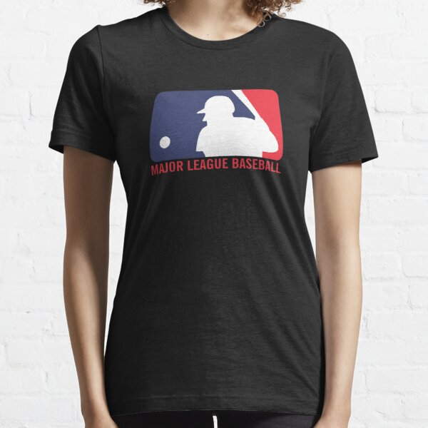 Major League Baseball Essential T-Shirt