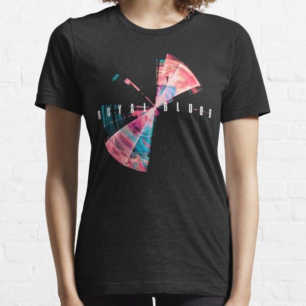 Album Art Essential T-Shirt