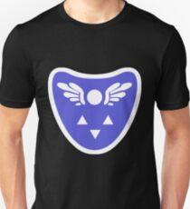 Delta Rune v3 T-Shirt