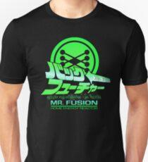 FUSION POWERED 1 Unisex T-Shirt