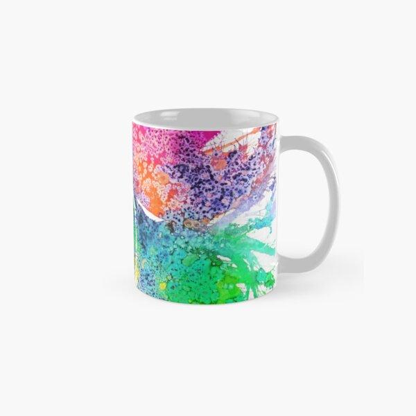 Eclosion 63-B Mug classique