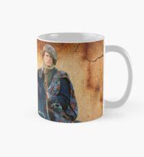 Outlander/Jamie Fraser Mug