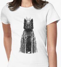 Wolftree T-Shirt