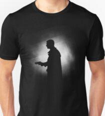 Blade Runner - Silhouette T-Shirt