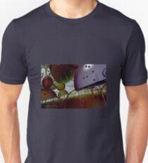 Viruses Unisex T-Shirt