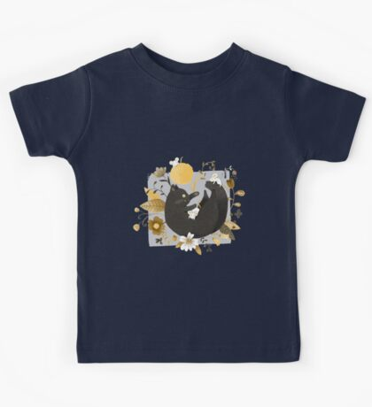Happy Together Kids Clothes