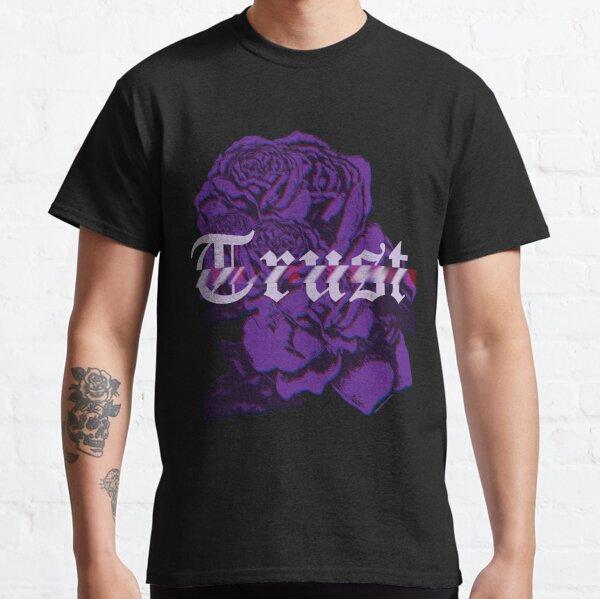 A Disturbance in Trust  Classic T-Shirt