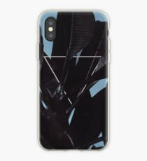 Vinilo o funda para iPhone Irrompible