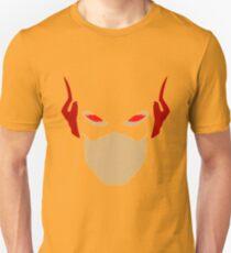 Reverse Flash Unisex T-Shirt