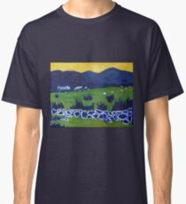 The Cottage Classic T-Shirt