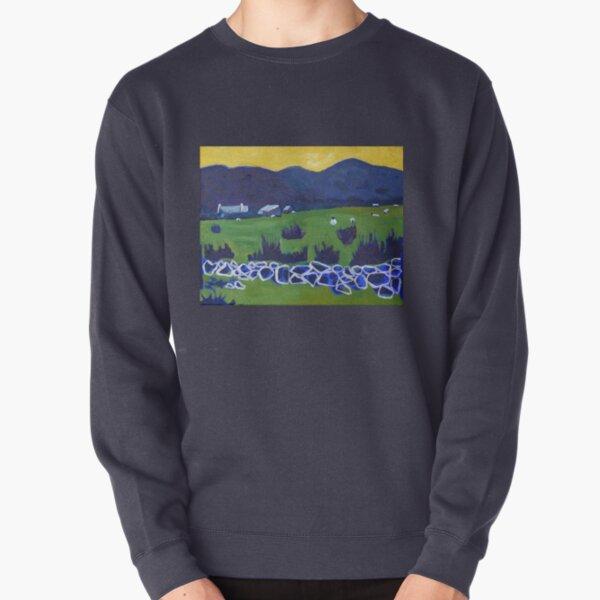 The Cottage (Ireland) Pullover Sweatshirt