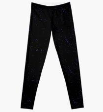 Stars Leggings