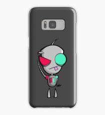 Gir Samsung Galaxy Case/Skin