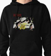 Beltane Pullover Hoodie
