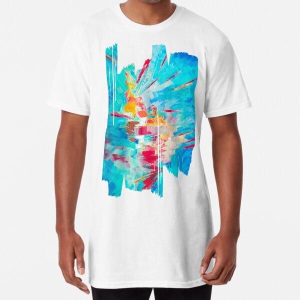 Ad Astra T-shirt long