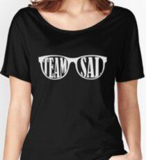 Team Sal Women's Relaxed Fit T-Shirt