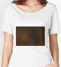 Lightening #1 Women's Relaxed Fit T-Shirt