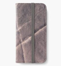 Rock of Ages 4 iPhone Wallet/Case/Skin