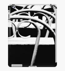 Co-Co-Di iPad Case/Skin