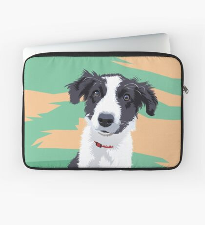 Rosie Laptop Sleeve
