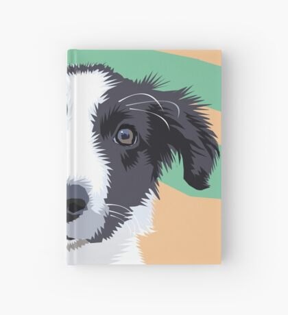 Rosie Hardcover Journal