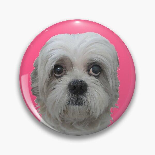 Bijou 02 Badge