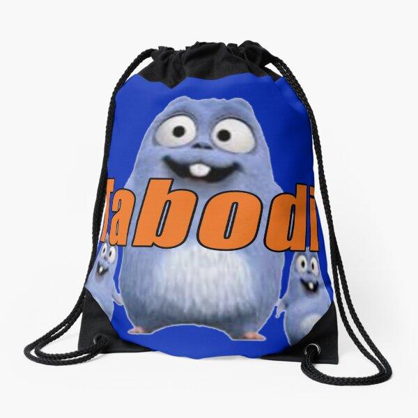 Paw Patrol Fabric Bag Gray Color Drawstring Bag Handmade Drawstring Bag Free Shipping Paw Patrol Print Style Bag Boy or Girl Bag