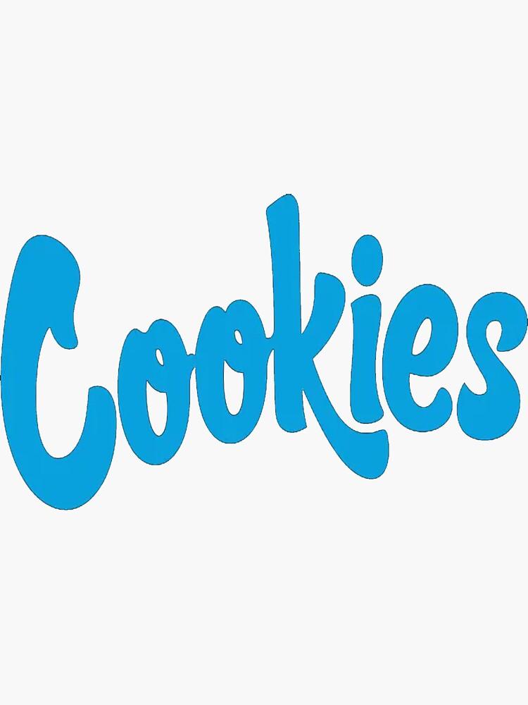 Cookies Dispensary - Medical Cannabis - Marijuana by DANKGANG