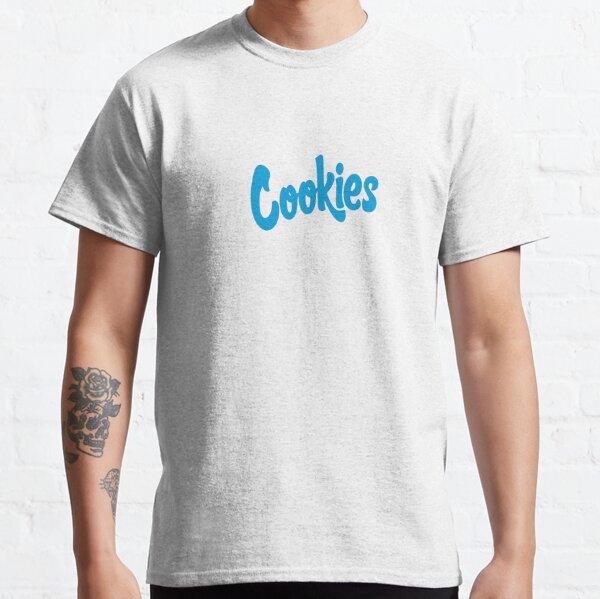 Cookies Dispensary - Medical Cannabis - Marijuana Classic T-Shirt
