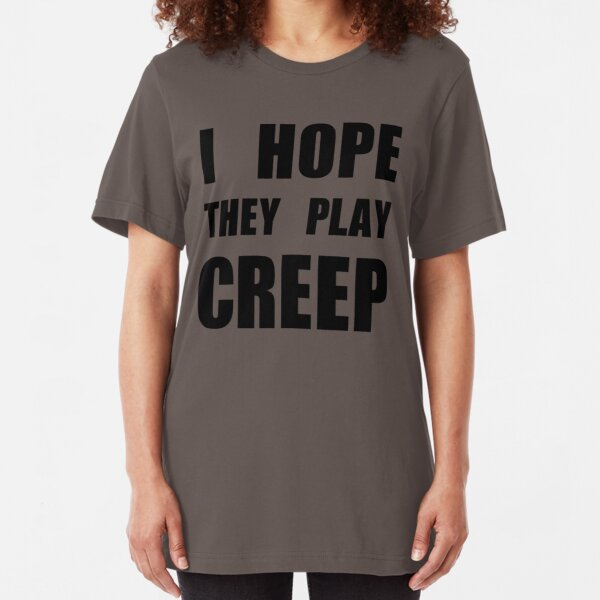 Camisetas: Fluencia De Radiohead   Redbubble
