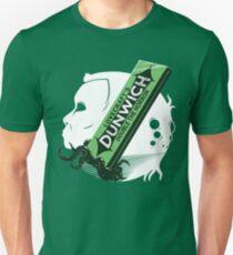 The Dunwich Twins T-Shirt