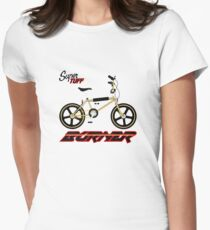 super tuff T-Shirt