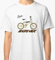 super burner Classic T-Shirt