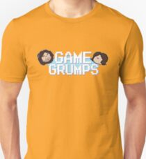 Pixel Grumps! T-Shirt