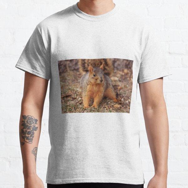 CO518 Classic T-Shirt