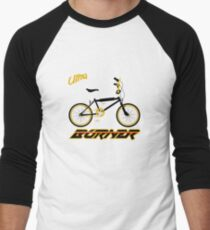 ultra burner T-Shirt
