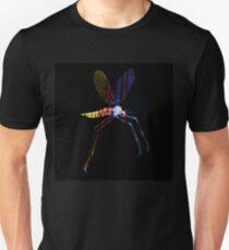 Animalia : Mosquito Unisex T-Shirt