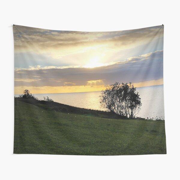 Kiama  Tapestry