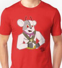 Vinnie Unisex T-Shirt