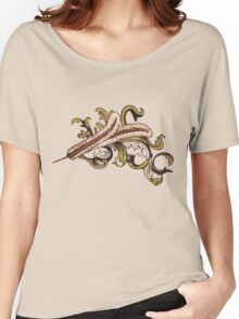 Funeral by Arcade Fire Women's Relaxed Fit T-Shirt