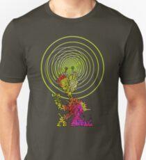 Telepathic Communicator Unisex T-Shirt