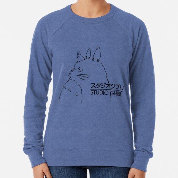 Studio Sweatshirt léger